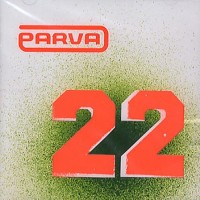 Purchase Parva - 22