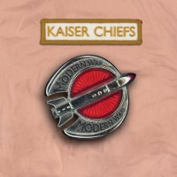 Purchase Kaiser Chiefs - Modern Way (MCD)