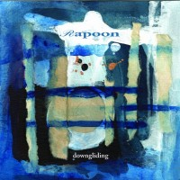 Purchase Rapoon - Downgliding