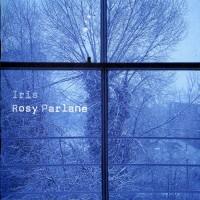 Purchase Rosy Parlane - Iris