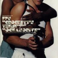 Purchase Peter Benisch - Crockett's Theme & Ocean Drive
