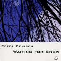 Purchase Peter Benisch - Waiting For Snow