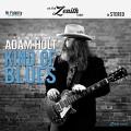 Buy Adam Holt - Kind Of Blues Mp3 Download