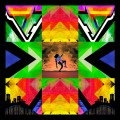 Buy Africa Express - Egoli Mp3 Download