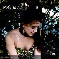 Purchase Roberta Sá - Sambas E Bossas