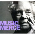 Buy VA - Music For Merce 1952-2009 CD3 Mp3 Download