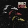 Buy Benedict Crow - Benedict Crow Mp3 Download