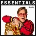 Buy Elton John - Essentials Mp3 Download