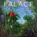 Buy Palace - Life After Mp3 Download