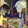 Buy Psychedelic Porn Crumpets - And Now For The Whatchamacallit Mp3 Download