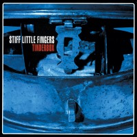 Purchase Stiff Little Fingers - Albums 1991-1997 - Tinderbox CD4