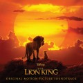Buy VA - The Lion King Mp3 Download