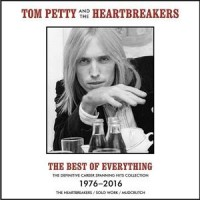 Purchase Tom Petty & The Heartbreakers - The Best Of Everything CD2