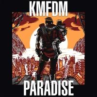 Purchase KMFDM - PARADISE