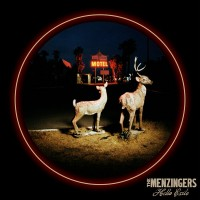 Purchase The Menzingers - Hello Exile