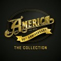 Buy America - 50Th Anniversary: The Collection CD3 Mp3 Download