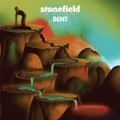 Buy Stonefield - Bent Mp3 Download