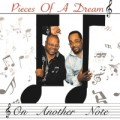 Buy Pieces Of A Dream - On Another Note Mp3 Download