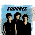 Buy The Squares - Squares Mp3 Download