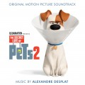Buy VA - The Secret Life Of Pets 2 (Original Motion Picture Soundtrack) Mp3 Download