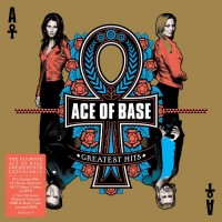 Purchase Ace Of Base - Greatest Hits CD1