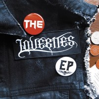 Purchase Lovebites - The Lovebites (EP)