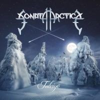 Purchase Sonata Arctica - Talviyö