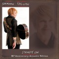 Buy Shawn Colvin - Steady On (30Th Anniversary Acoustic Edition) Mp3 Download
