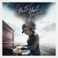 Buy Beth Hart - War In My Mind (Deluxe Edition) Mp3 Download