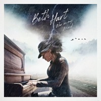 Purchase Beth Hart - War In My Mind (Deluxe Edition)