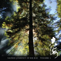 Purchase Kitaro - Sacred Journey Of Ku-Kai Vol. 5