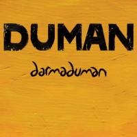 Purchase Duman - Darmaduman