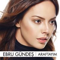 Purchase Ebru Gündeş - Araftayim