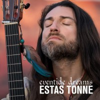 Purchase Estas Tonne - Eventide Dreams (CDS)