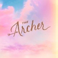 Buy Taylor Swift The Archer (CDS) Mp3 Download