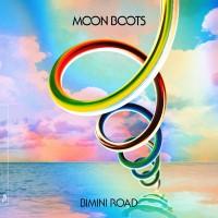 Purchase Moon Boots - Bimini Road