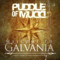 Buy Puddle Of Mudd - Welcome To Galvania Mp3 Download