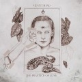 Buy Jenny Hval - The Practice of Love Mp3 Download