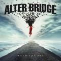 Buy Alter Bridge - Walk The Sky Mp3 Download