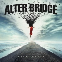 Purchase Alter Bridge - Walk The Sky