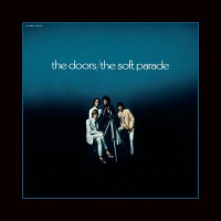 Purchase The Doors - The Soft Parade 50th Anniversary