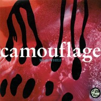 Purchase Camouflage - Meanwhile