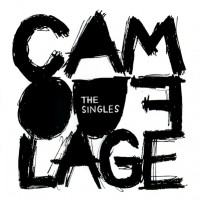 Purchase Camouflage - The Singles