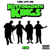 Purchase Kottonmouth Kings - Long Live The Kings