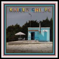 Purchase Kaiser Chiefs - Duck