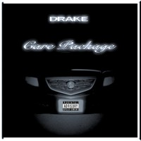 Purchase Drake - Care Package