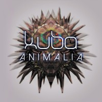 Purchase Kuba - Animalia