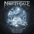 Buy Northtale - Welcome To Paradise Mp3 Download