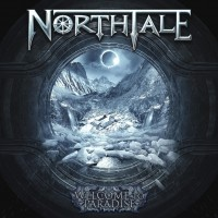 Purchase Northtale - Welcome To Paradise