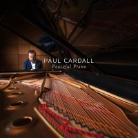 Purchase Paul Cardall - Peaceful Piano